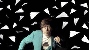 #LunesdelBuenHumor Los mejores monólogos de Luis Piedrahita