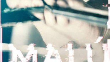 """#MusicFriday """"Quiero"""", la nueva canción de Malú"""