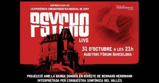 psycho-auditori-forum-barcelona