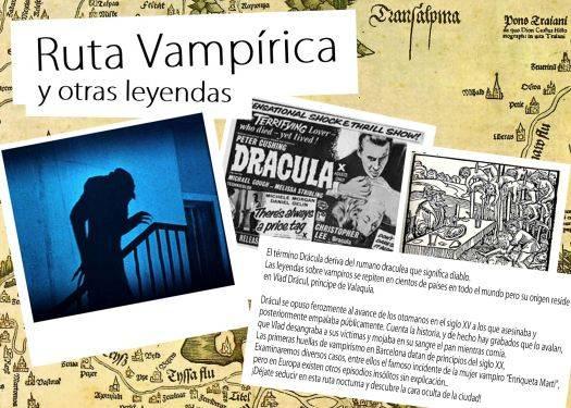 ruta-vampirica-barcelona