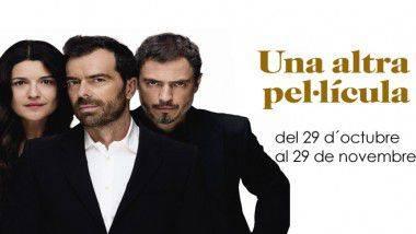 'Una altra pel-lícula': Una divertida crítica a la industria de Hollywood en Barcelona