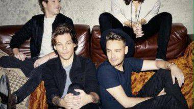 #MusicFriday: One Direction publica hoy su nuevo disco, Made In The A.M.
