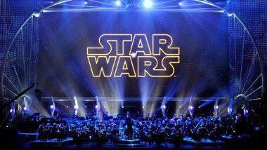 La música de Star Wars conquista el teatro en su formato sinfónico