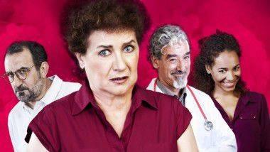 Diez comedias que te sacarán una carcajada (o varias)
