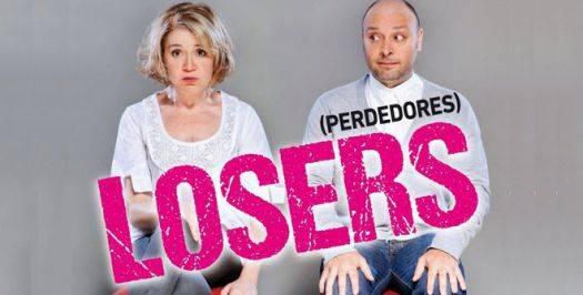 losers-perdedores-madrid-teatro-bellas-artes