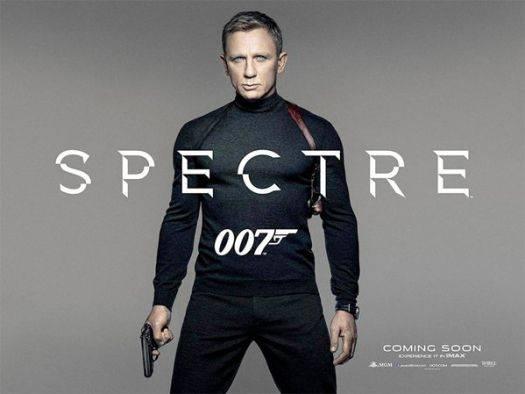 specter-james-bond