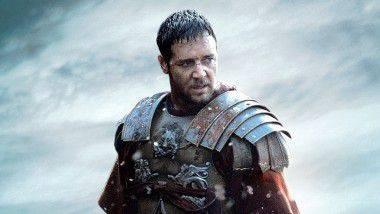 La mítica banda sonora de Gladiator te espera en directo en Barcelona