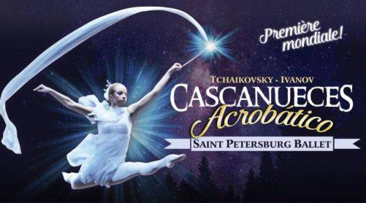 el-cascanueces-acrobatico-ballet-de-san-petersburgo