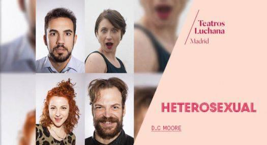 heterosexual-madrid-teatros-luchana