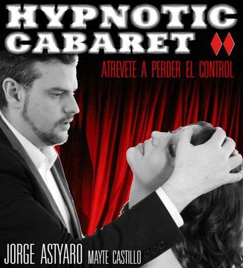 hypnotic-cabaret-madrid-cafe-volta