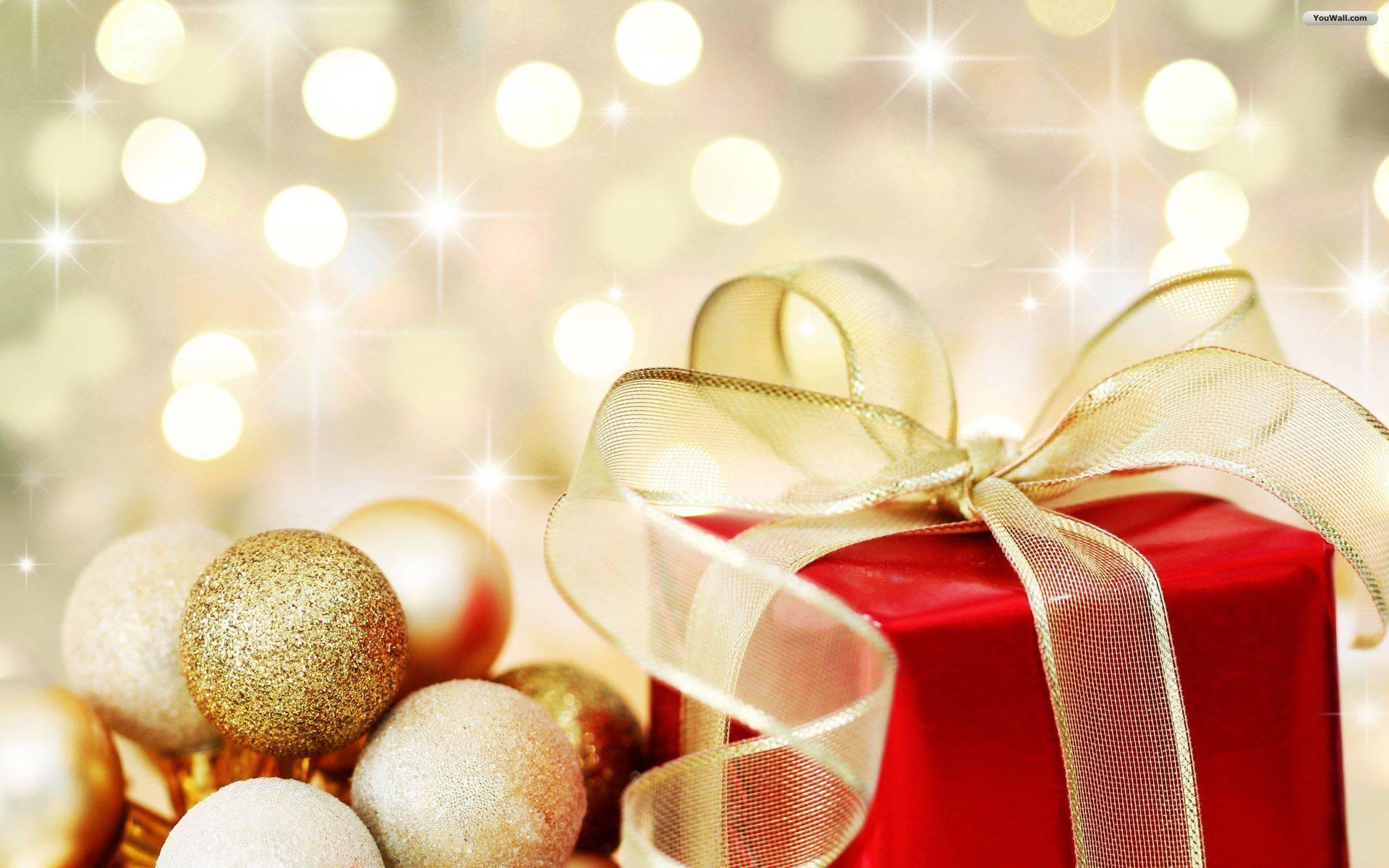 Espect culos humor y m sica los mejores regalos para - Cosas para regalar en navidad ...