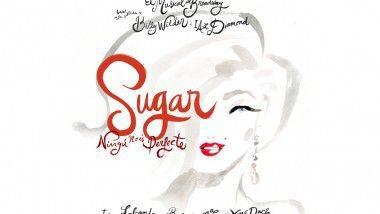 Sugar, el musical que recrea 'Con faldas y a lo loco' llega a Barcelona