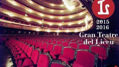 La ópera 'Otelo' llega este invierno a Barcelona en la doble versión de los genios Verdi y Rossini