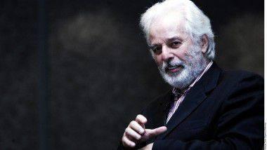 Llega a Barcelona la psicomagia sanadora de Alejandro Jodorowsky