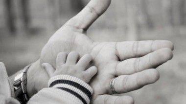 Diez ideas para disfrutar del Día del Padre