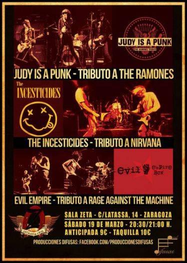 judy-is-a-punk-zaragoza