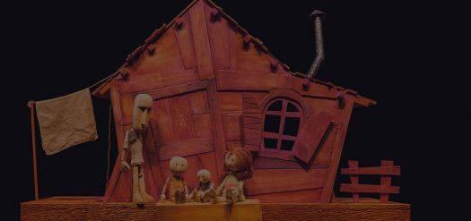 la-habichuela-magica-festuc-teatro