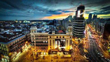 Diez planes en Madrid por 10€ (o menos)