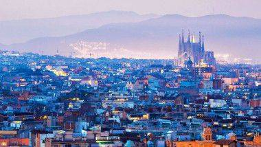 Diez planes en Barcelona por 10€ (o menos)
