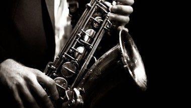 8 locales para descubrir el jazz en Madrid