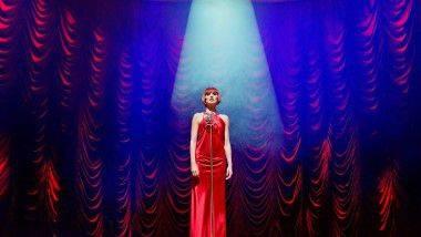 Arte, política y sexo: hablemos de cabaret
