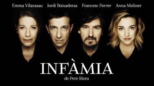 infamia-barcelona-teatre-la-villarroel