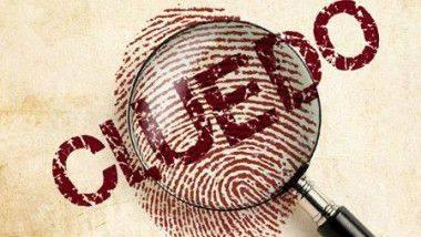 ¿Existe el crimen perfecto? Cluedo en vivo: descubre al asesino sin morir en el intento