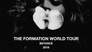 Concierto de Beyoncé en Barcelona: Información sobre la venta de entradas