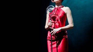 Cabaret : intensidad dramática y un burlesque edulcorado en el Teatro Rialto
