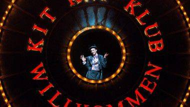 Descubriendo Cabaret: ¿Qué hay detrás de un musical?