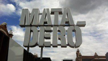 Oferta de ocio: 10 planes gratuitos en Madrid (Parte 2)