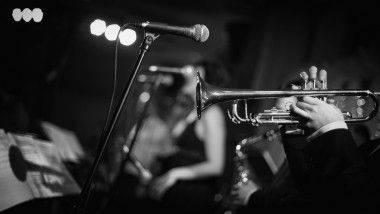 8 locales para descubrir el jazz en Barcelona