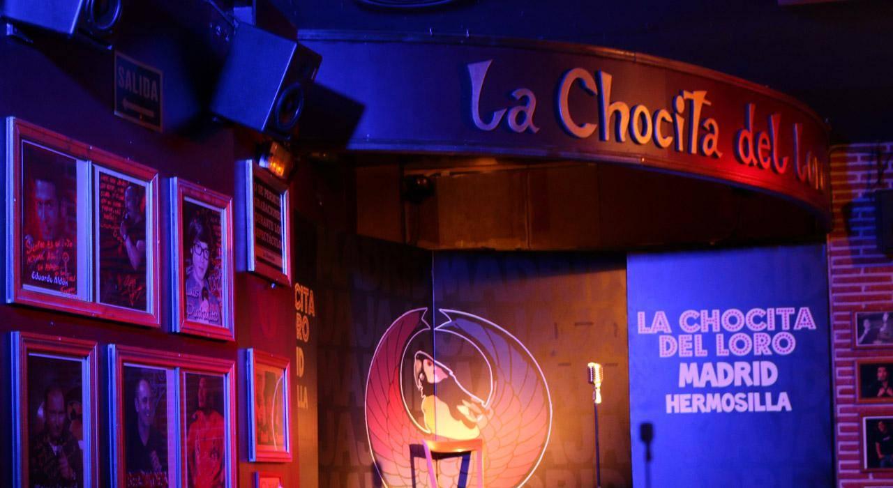 209615_logo_La_chocita_del_loro_Hermosilla_1_1_claim