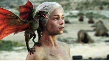 La HBO busca al futuro sucesor de Juego de Tronos