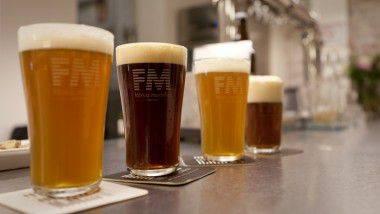Madrid y la cerveza artesana: historia de un flechazo con el lúpulo