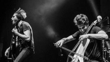 Los mejores artistas fusión de todos los tiempos: ¿Quién dijo que la música clásica es aburrida?