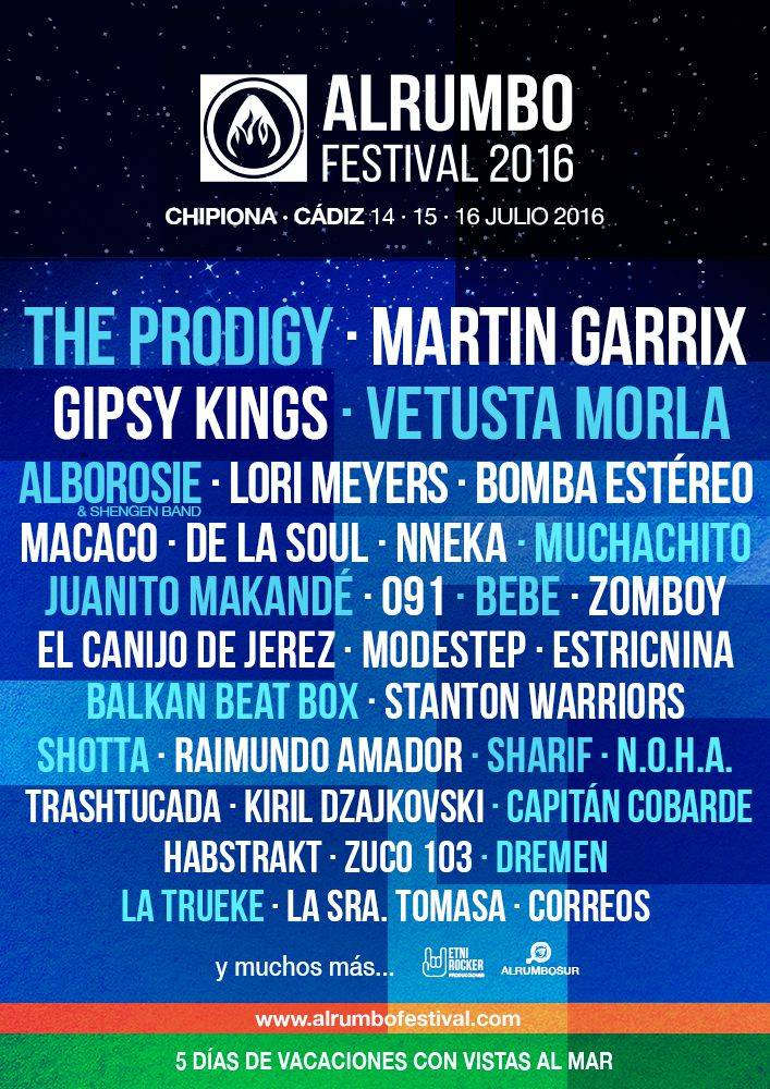 Cartel-Alrumbo-Festival-2016