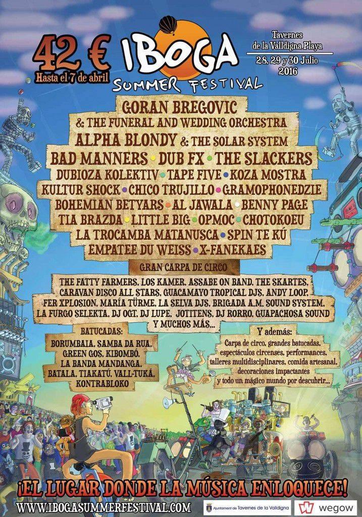 cartel-iboga-summer-festival-2016