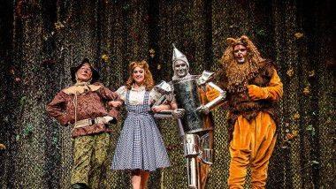 10 compañías de teatro infantil que no puedes perderte