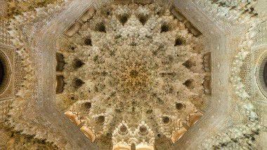 Ciudades llenas de vida: 10 razones para visitar Granada