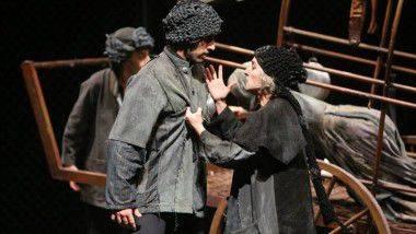 Los festivales de teatro imprescindibles del verano