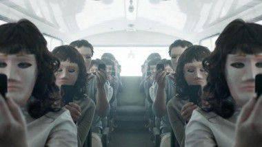 La serie que insulta el presente: razones para amar Black Mirror