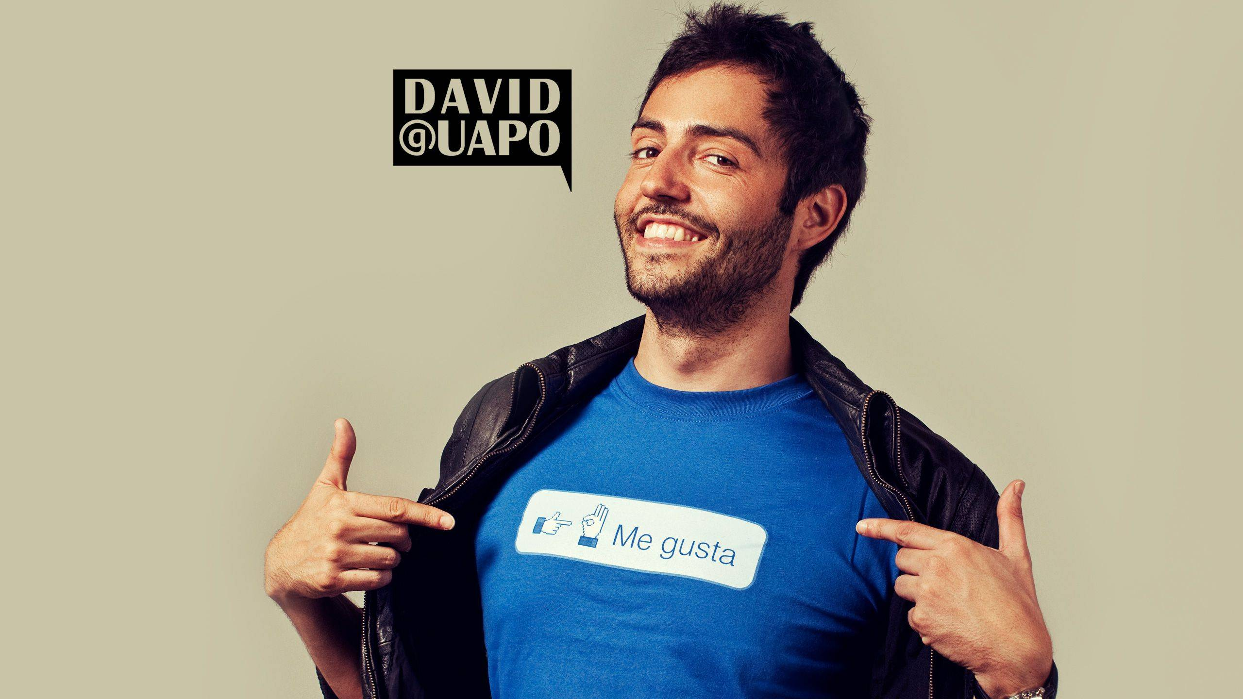 david-guapo