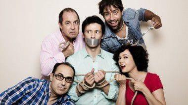 Vuelta al teatro: 11 estrenos imprescindibles para esta temporada