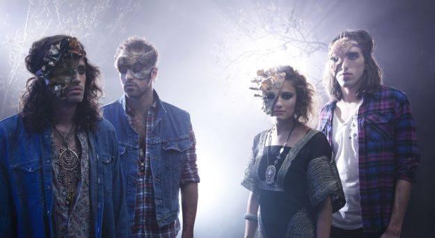 Top 8 internacional: los artistas que pisarán España este otoño