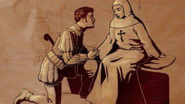 La historia que se oculta detrás de Don Juan Tenorio