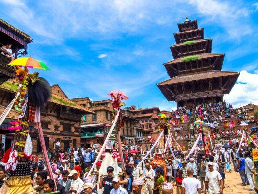gai-jatra-festival-_-incentive-group-of-companies-2