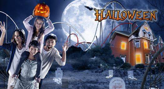 halloween_584x319_generic