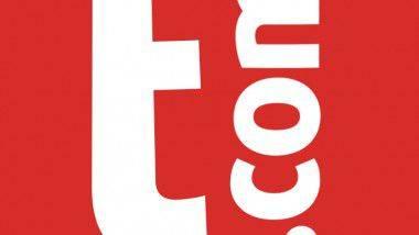 Taquilla.com: «siempre al mejor precio»