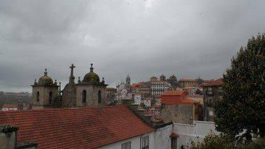 5 planes imprescindibles en Oporto